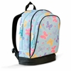Kid's Butterfly Garden Backpack