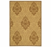 Portico  Indoor-Outdoor Area Rug