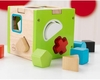 KidKraft's Shape Sorting Box