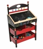 Kid's  Classroom Storage Unit
