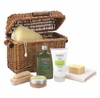 Healing Bath & Body Basket