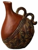 Meridian Pitcher Vase