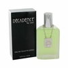 Decadence Cologne