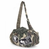 Miss Skull Pet-Sling Carrier - Camo