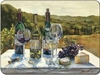 A Wine Tasting - Jason Placemats