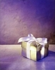 Gifts of Grace - Gifts Section