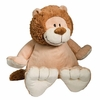 Kid's Plush Lion Buddy - 16""