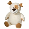 Kid's Plush Puppy Dog Buddy - 16""