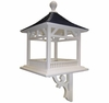 Dream House Bird Feeder
