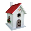 Casa Buena Bird House