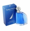 Nautica Blue Cologne