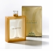 Pino Fifty Cologne