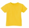 Toddler Summer  Cotton T-Shirt