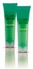 Green Papaya Facial Wash - Set of 2