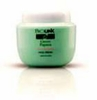 Green Papaya Facial Cream - Pair