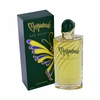 Masquerade Perfume for Women