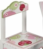 Girl's Sweetie Pie Extra Chairs (2)