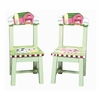 Little Farm House Extra Chairs