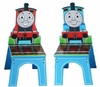 Thomas & Friends Extra Chairs