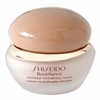 Enriched Revitalizing Cream