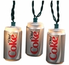 Diet Coke Cans Party String Lights