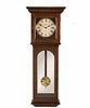 Bostonian Ridgeway Grandfather Clock