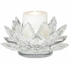Crystal  Cluster Dreamlight Candle Holder