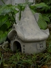 Summerbridge Toad  House