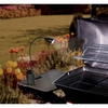 Designer Barbecue Grill Covers