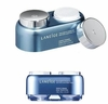 Laneige Perfect Renew Dual Touch Eyes