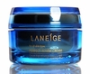 Laneige Perfect Renew Cream (new)