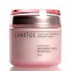 Laneige Multiberry Yogurt Repair Pack