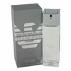 Emporio Armani Diamonds Cologne