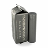 Emporio Armani Men's Cologne