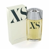Paco  Rabanne XS Cologne