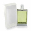 Calandre Perfume for Women
