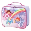 Angel Girl's Lunch Tote