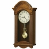 Howard Miller Jayla Pendulum Clock