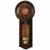 Howard Miller Avery Pendulum Clock