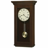 Continental  Pendulum Wall Clock