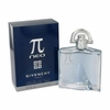 Pi Neo Men's Cologne by Givenchy