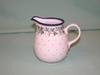 Polish Pitcher - Pattern A20, Medium