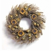 Sun Country Wreath