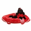 Puppia Alpha Dog Bed