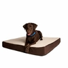 Triple Support Orthopedic Dog Bed
