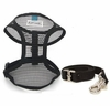 Fashion Mesh Soft Puppy Harness