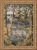 Verdure Tapestries - Forest Scenes