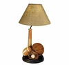 Classic Sports Table Lamp