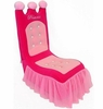 Storybook Princess Chair