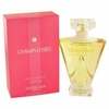 Champs Elysees Perfume for Women